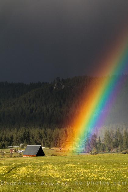 Blog-Cascade Rainbow0011