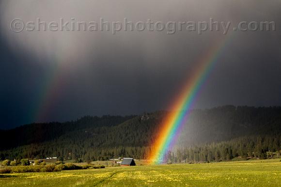 Blog-Cascade Rainbow0008